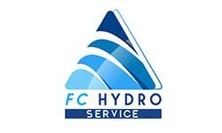 fc hydro