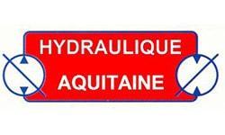 hydraulique aquitaine
