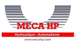 meca hp