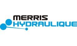 merris hydraulique