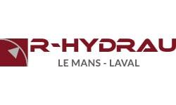 r-hydrau