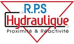 rps hydraulique
